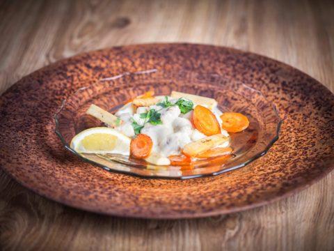 Mademuhennos, maderesepti | Reseptit | Hätälä Oy