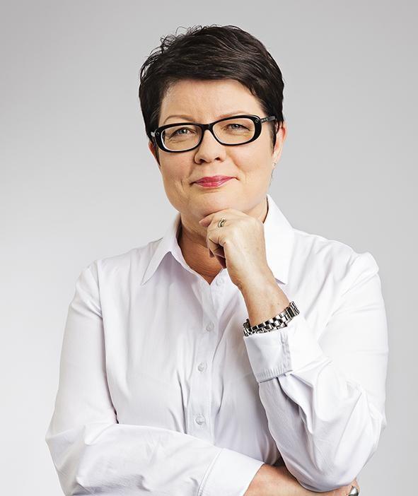 Piritta Holmström | Yhteystiedot | Hätälä