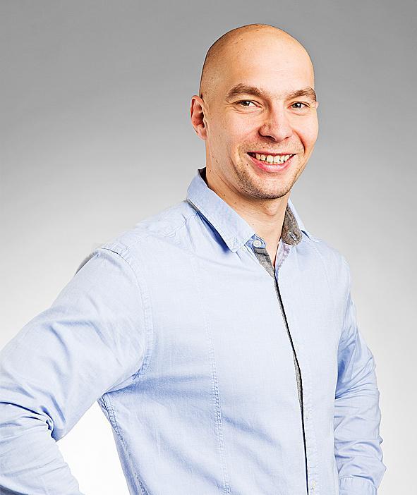 Jari Jääskeläinen | Yhteystiedot | Hätälä