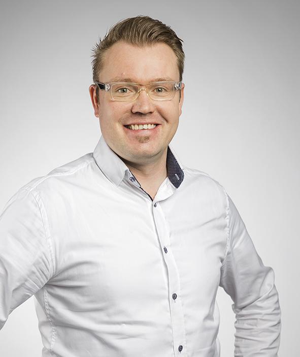 Janne Oksanen | Yhteystiedot | Hätälä