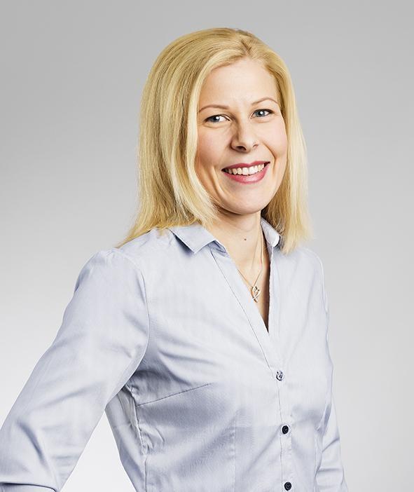Sari Lehtonen | Yhteystiedot | Hätälä