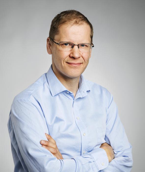 Mikko Karvonen | Yhteystiedot | Hätälä
