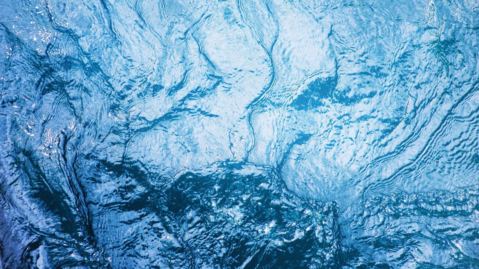 Kuvituskuva vedestä | Norjan lohta läheltä | Hätälä