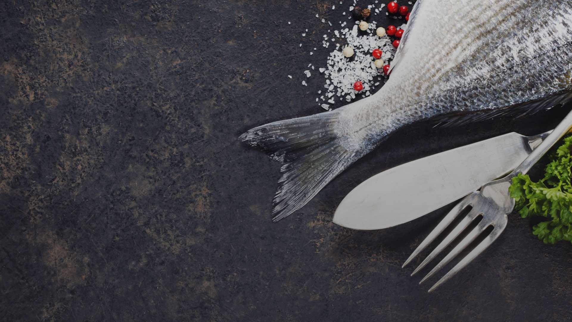 Tuoreet kalat | Kalatuotteet | Hätälä