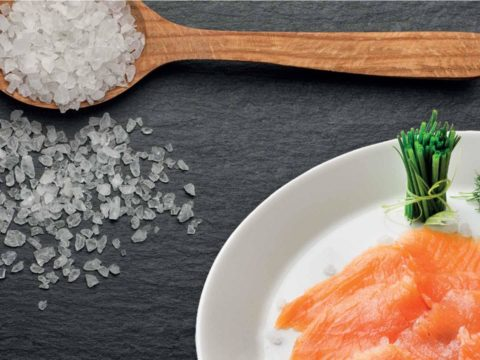 Graavatut kalat | Kalatuotteet | Hätälä