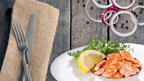 Lohisuikaleet | Kalatuotteet | Hätälä