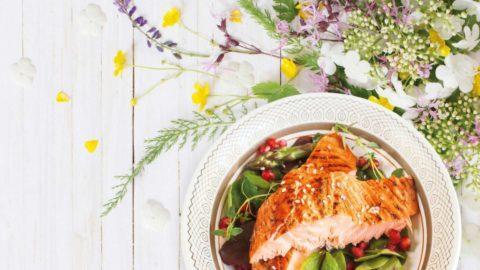 Juhannuksen parhaat ruokavinkit kalasta Hätälältä
