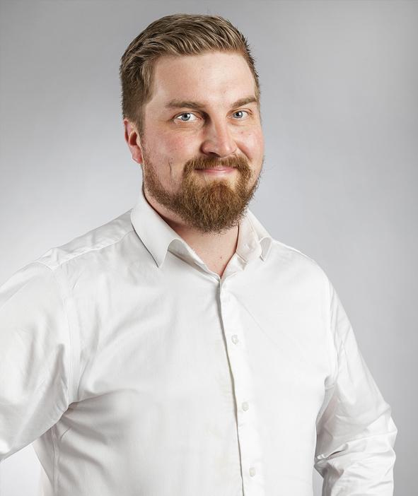 Jarno Kärkkäinen, Hätälä