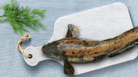 Kotimainen luonnonkala made | Kauden kala | Hätälä