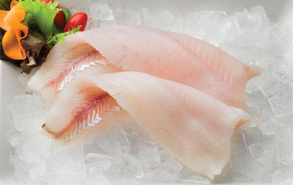 Tuoreet kuhafileet | Kauden kala | Hätälä